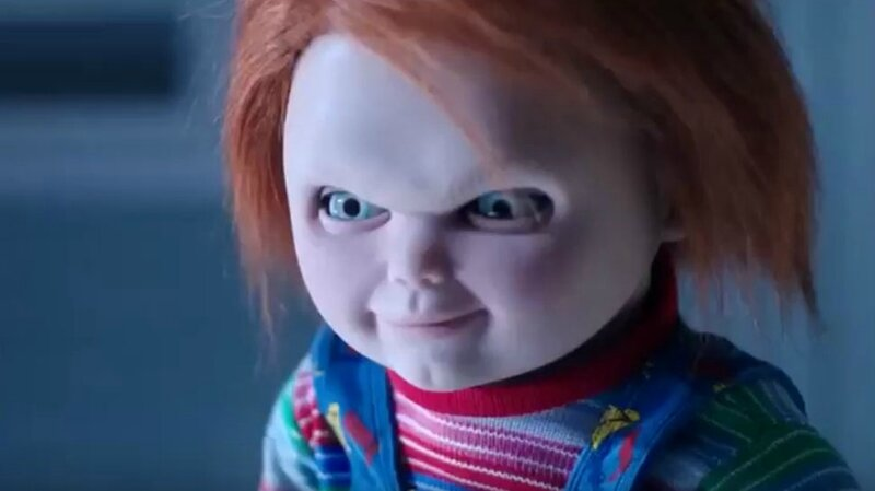 Critique-Cult-of-chucky2