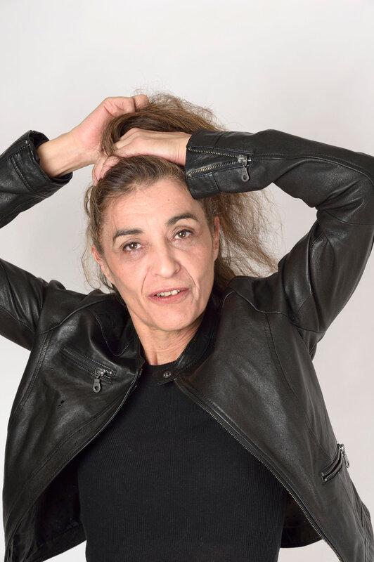 Agnès GAUDIN-48