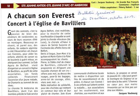 Bulletin_paroissial__concert_26