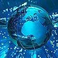 Internet à l'ile maurice