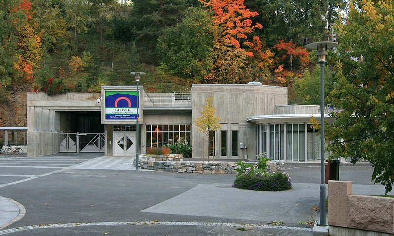 Gjøvik_olympiske_fjellhall
