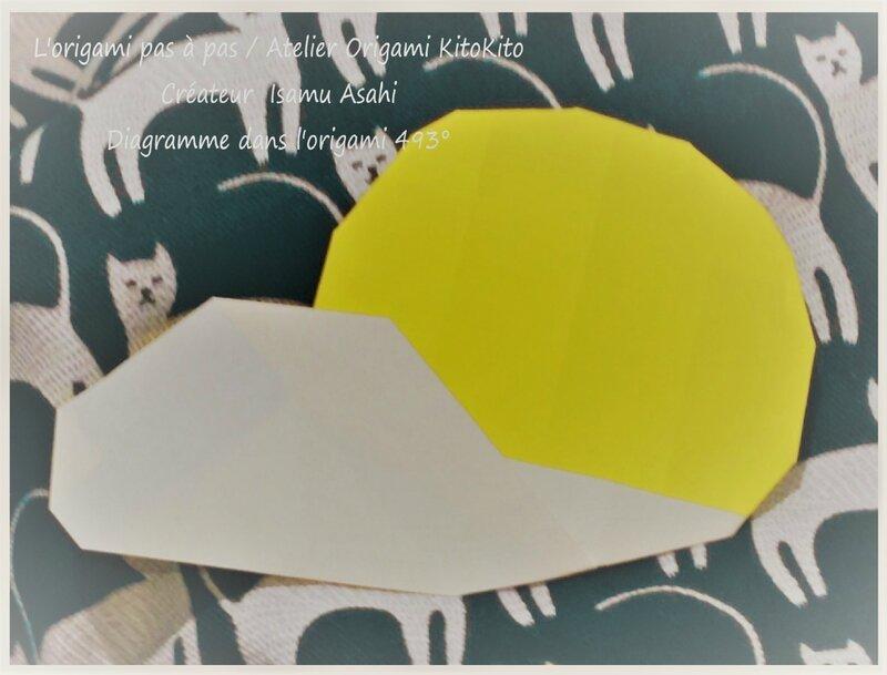 Atelier Origami KitoKito_Chûshû no meigetu_Fête de la Lune 2