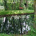 Jardin de la Source 12061642