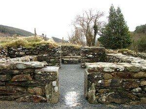 Glendalough__95_a
