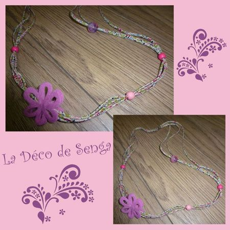 collier 354