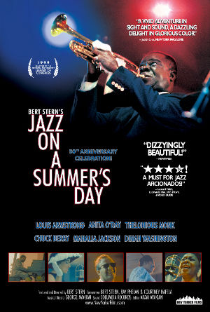 jazz_on_a_summer