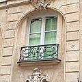 Rue Etienne-Marcel