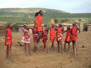kenya_massai_village2_g