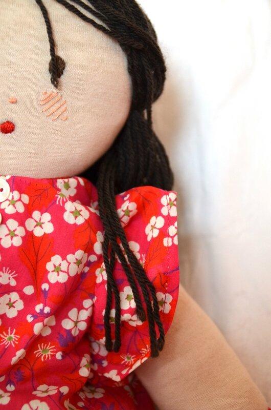 Marguerite - Juin 2014 (7)bis