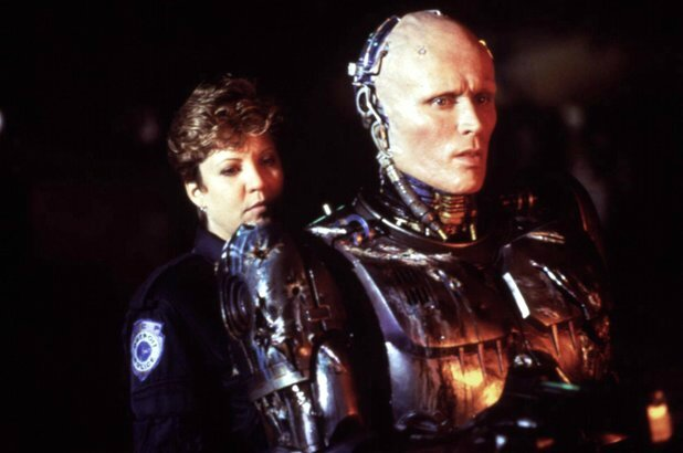 movies-robocop-3