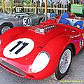 Ferrari 250 TR 59-60 #0774TR_10 - 1960 [I] HL_GF