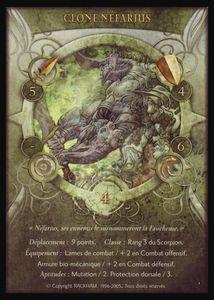Carte - Clone nefarius(1)