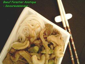 boeuf_forestier_asiatique1
