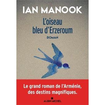 L-Oiseau-bleu-d-Erzeroum