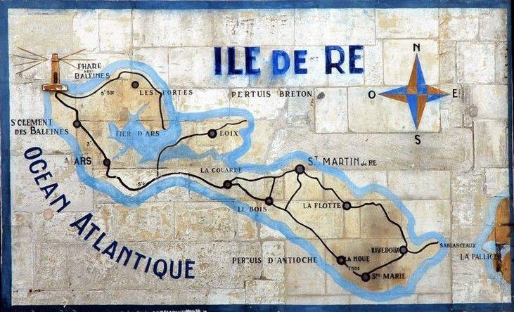map_ile_de_re