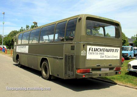 Mercedes 0303 (RegioMotoClassica 2011) 02