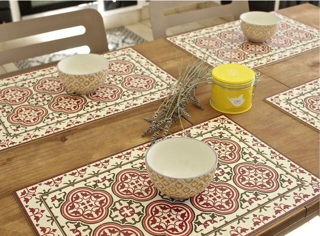 cuisine-12-idees-pour-jouer-avec-la-tendance-carreaux-de-ciment-2_5720361