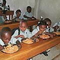 A t on le droit d'avoir faim en 2012 ? ...