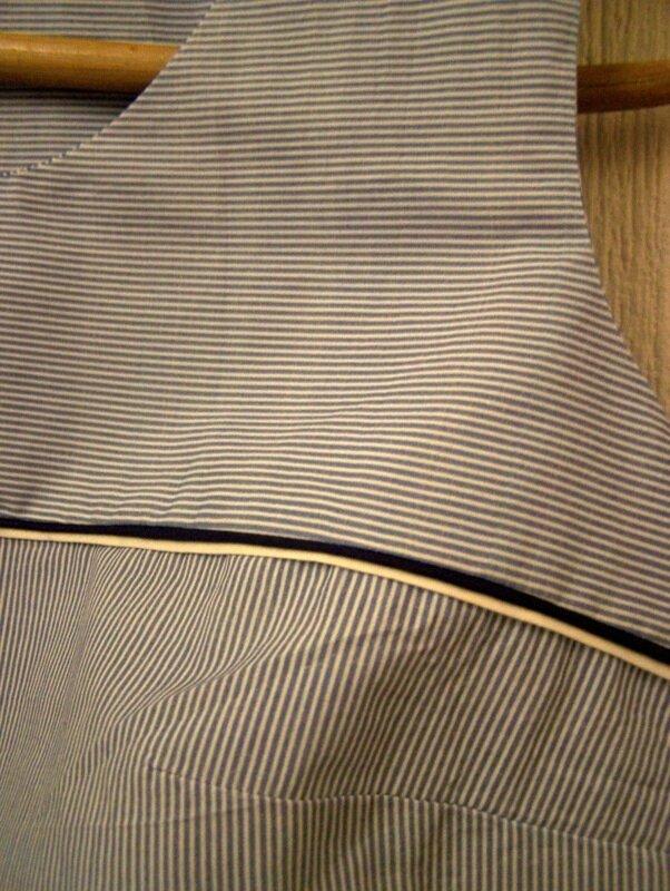 Datura rayures (2)