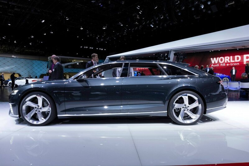 audi-prologue-avant-concept-salon-gen-ve-2015-02-11372065xyauo