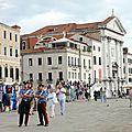 11 09 13 (Venise - Castello)017