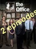 the office 16 7
