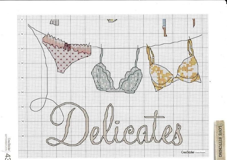 DELICATES1