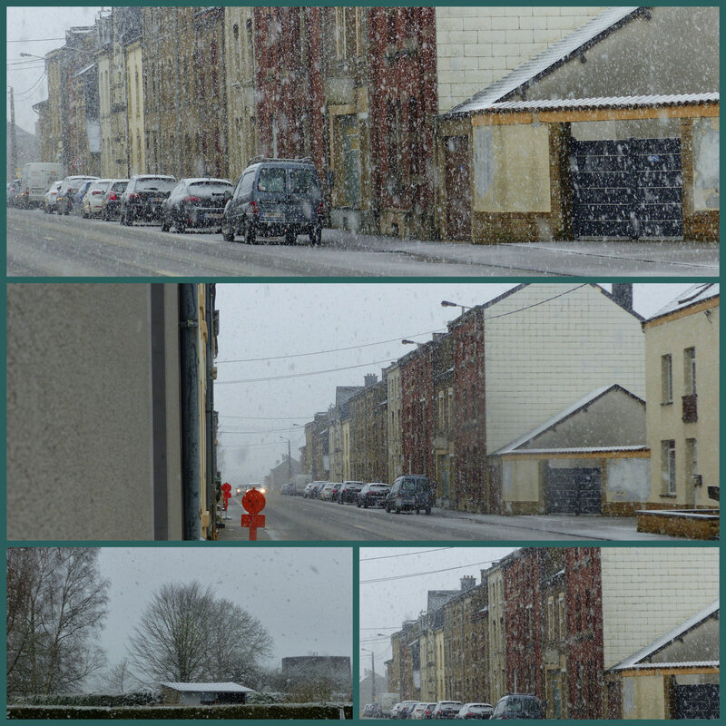 neige dddd-001