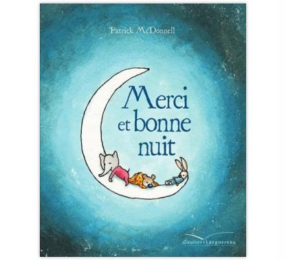 Merci_et_bonne_nuit_PAtrick_Mc_Donnell_COUV