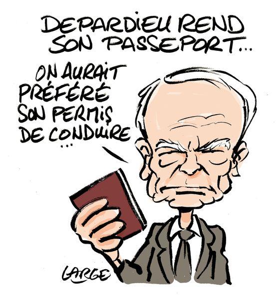 passeport_large