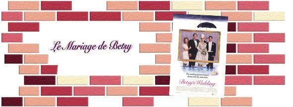 mariage_de_betsy
