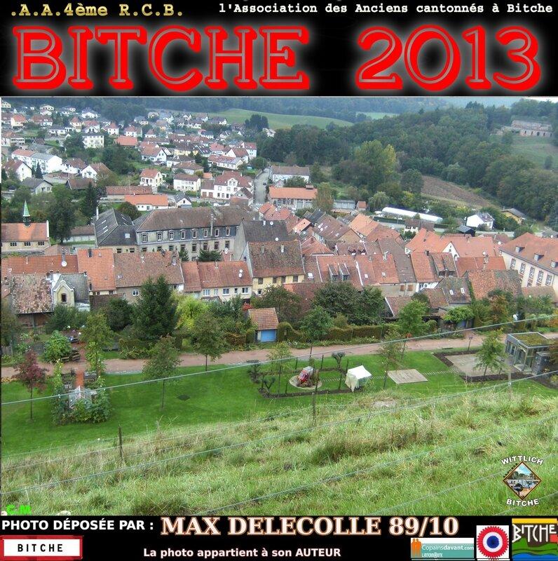 _ 0 BITCHE 5014
