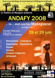 affiche_andafy_2008_good_one