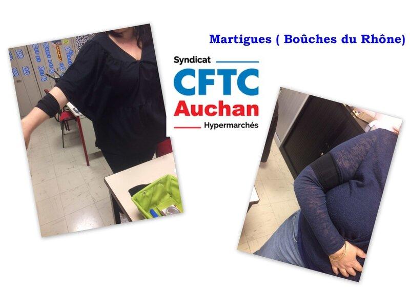 cftc auch Martigues 7