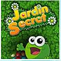 Jardin secret 2 est un jeu de réflexion pour les romantiques