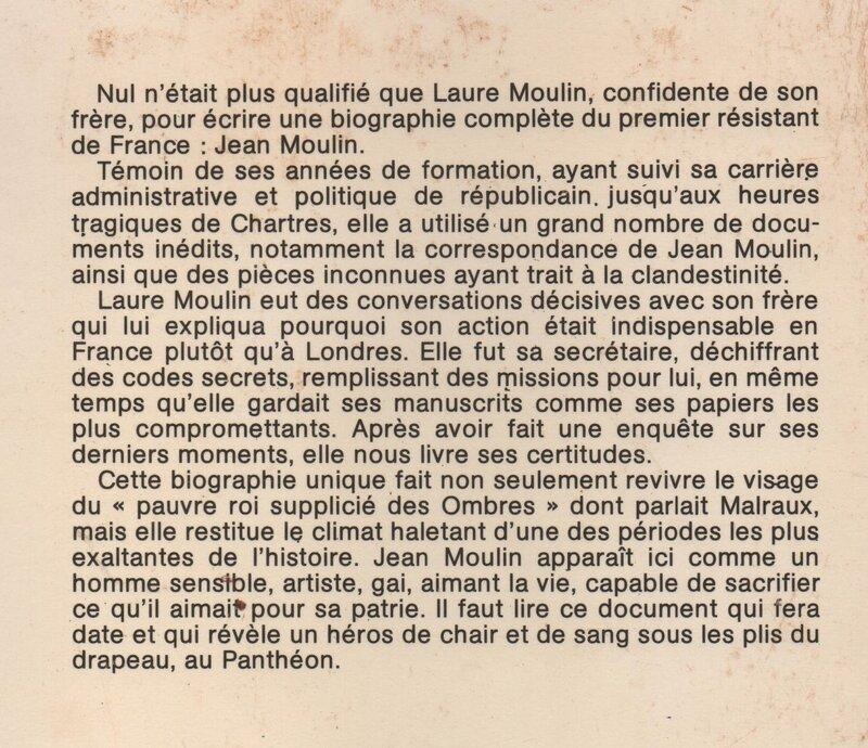 Jean Moulin2 001
