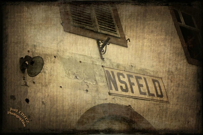 stefansfeld