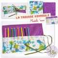 trousse_mov