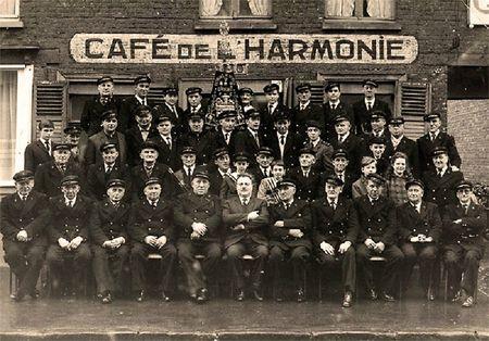 Harmonie 03