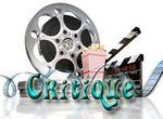 Critiques_Cin_
