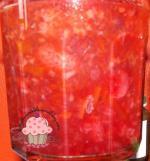 abricot fruits rge2