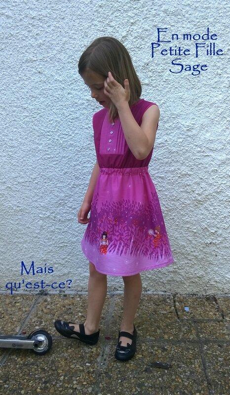 2015 06 15 robe guirlande Summer nights (7)