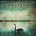 Subsignal (1)