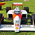 MacLaren MP 4-4 Honda_13 - 1988 {UK] HL_GF