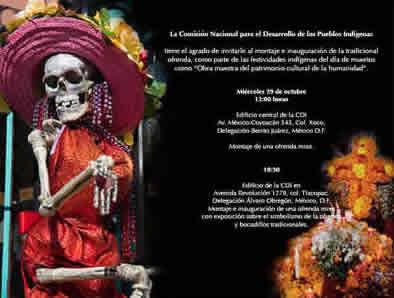 Dia_Muertos2008