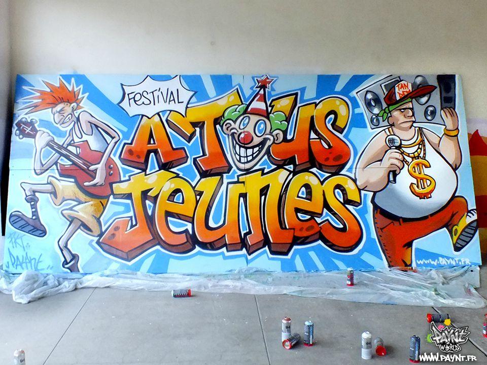 12-04-Centre_animation_loisir_Graffiti_calvados_Tandem-Caen-graffiti-5