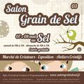 Salon grain de sel - sevres (92)