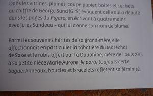 PARIS__MUSEE_DE_LA_VIE_ROMANTIQUE_034