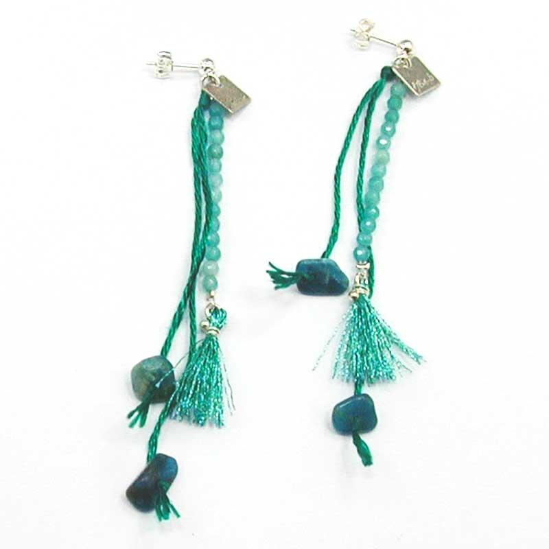 boucle-d-oreille-vert-bleu2