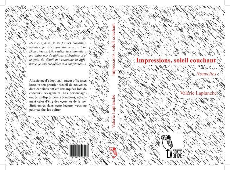 impressionsoleil-456d741